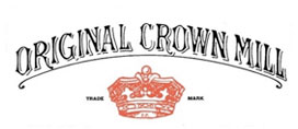 Original Crown Mill - Paper & More - Suppliers Of Crown Mill Fine Stationery